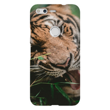 Tiger Roar Premium Case