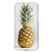 Pineapple Premium Case