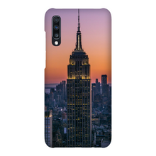 Empire Sunset Premium Case