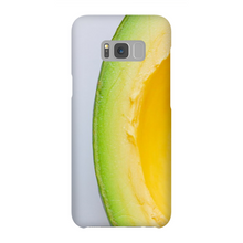 Ripe Avocado Premium Case