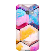 Chalky Bricks Premium Case