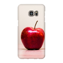 Apple A Day Premium Case
