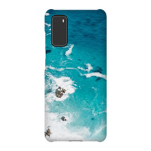 Sea Foam Premium Case