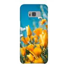 In Bloom Premium Case