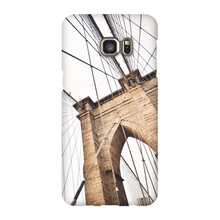 Brooklyn Bridge Premium Case