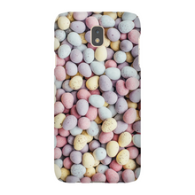 Chocolate Eggs Premium Case