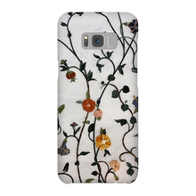 Marble Wall Premium Case