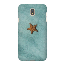 Starfish Premium Case
