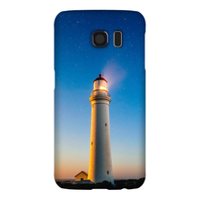 Aussie Lighthouse Premium Case