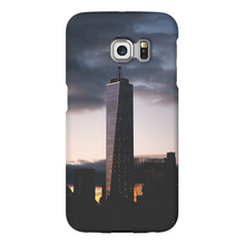 Freedom Tower Premium Case Regular price