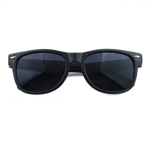 Cool Dude (Black)