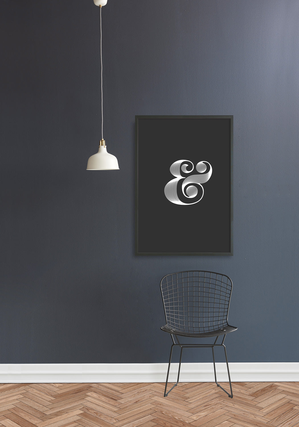 AMPERSAND no.2