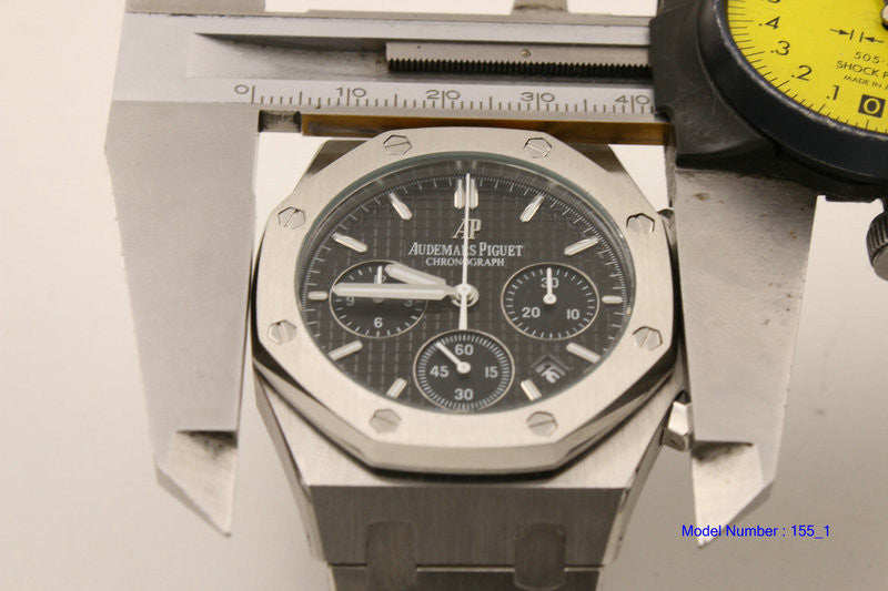 AP Royal Oak MESSI - 5155