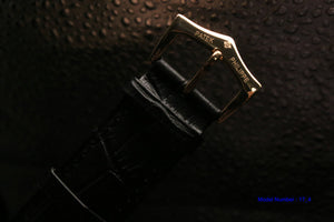 Luxry Watch For Men - 0017