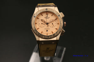 HUBLOT BIG BANG SPECIAL WATCH
