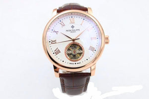 Luxry Watch For Men - 0018