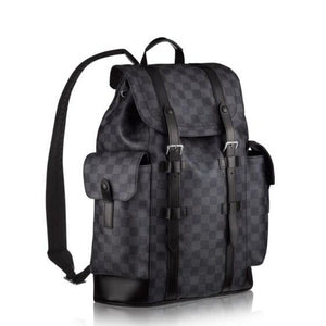 LV Luxury Backpack 2019