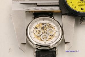 Luxry Watch For Men - 0021