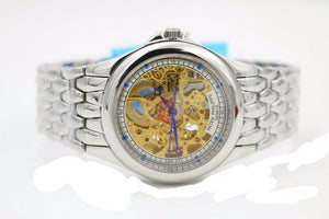 Luxry Watch For  - 0022
