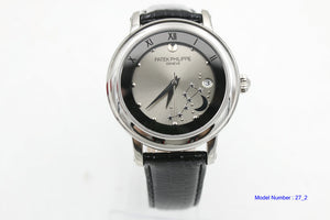 Luxry Watch For Men/Women - 0027