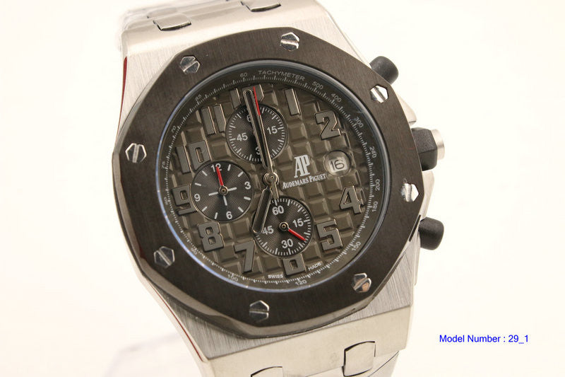 AP Royal Oak Offshore - 5029