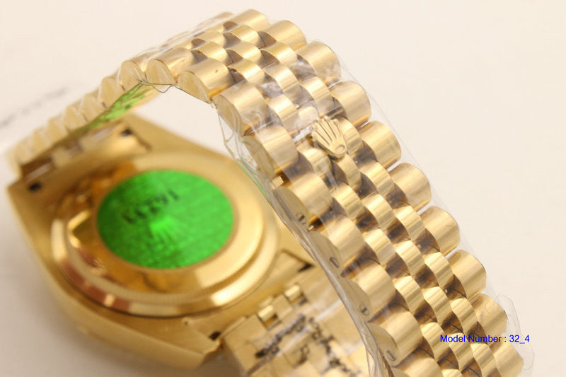 Spicel watch Datejust