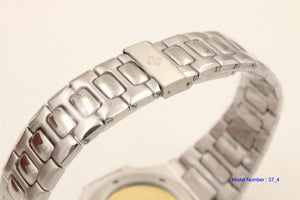 Luxry Watch For Men - 0037