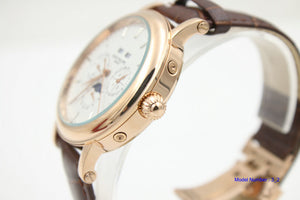 Luxry Watch For Men - 0003