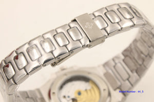 Luxry Watch For Men - 0044