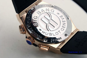 Brand Luxury Quartz Watch