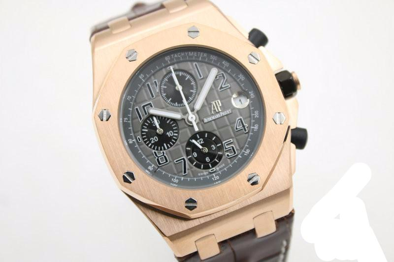piguet oak new sihh monochrome the watches audemars royal jumbo