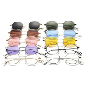 Luxury Sunglasses Brands Designer -  10 colors