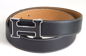 Luxury Belt - 00202