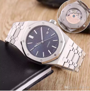 Luxury Watch For Men High Quality Automatic Order Now 79.99$