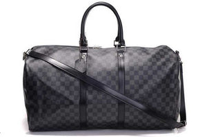 luxury Bag LV104 - Men