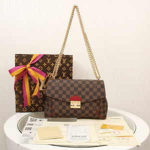 Designer Luxury bags 2018