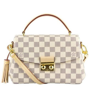 LV Luxury bag For Women
