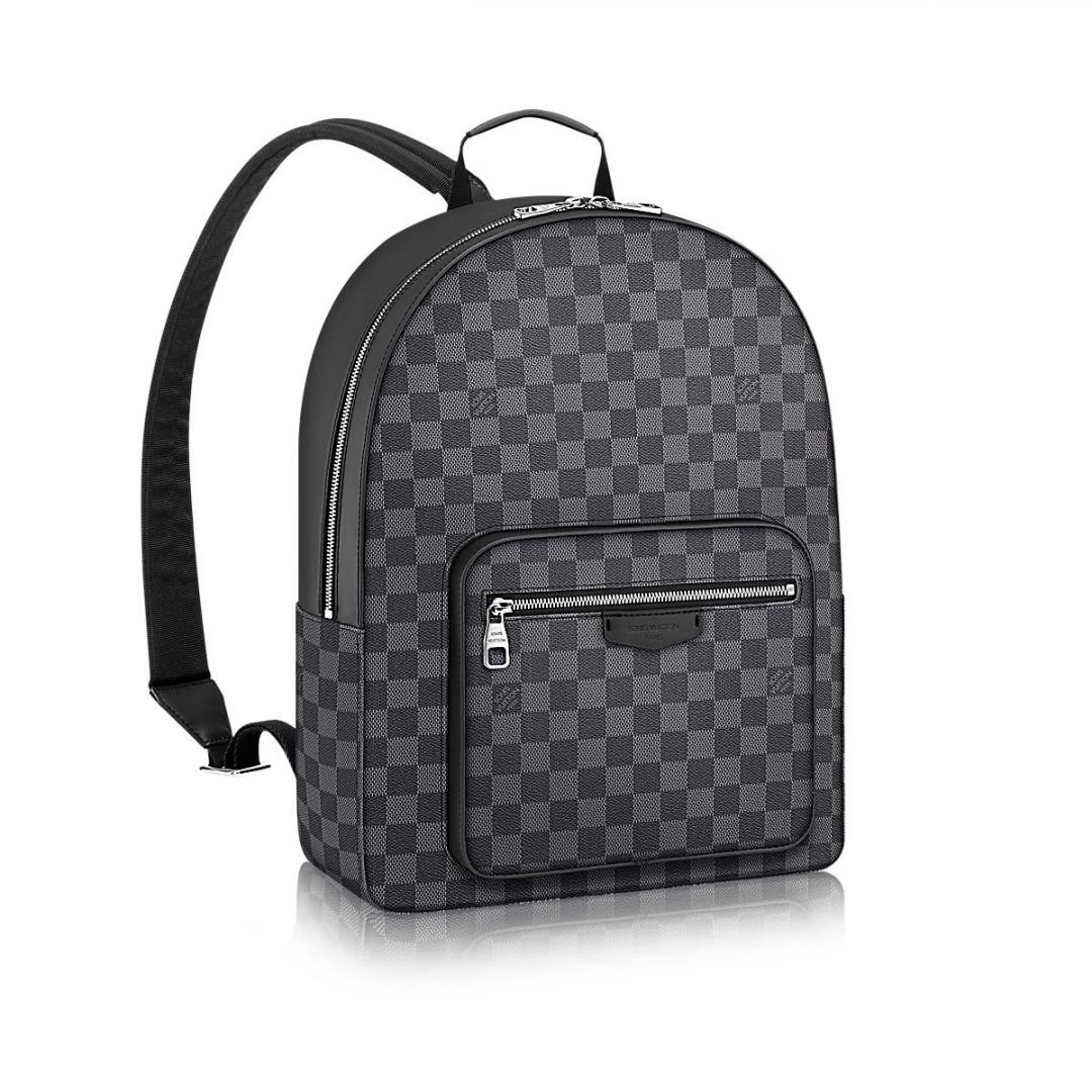 Designer Luxury bag- LV103W