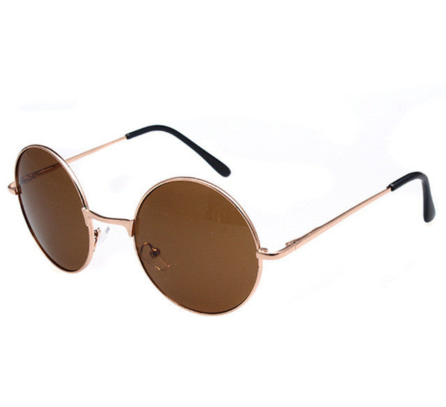 ★Brand Designer Sunglasses Women / Men★