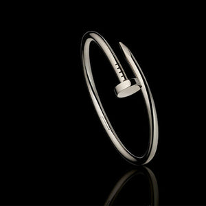 Lover Bracelet Bangle Lover For Men