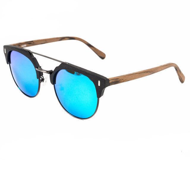 Top quality Sunglasses brands Designer