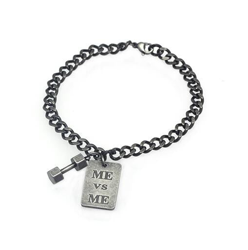 Jewelry Bracelet Men Love Bracelet