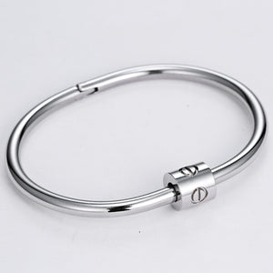 Luxury Brand Bracelets Bangles For Men