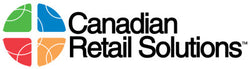 Canadian Retail Solutions Online Store