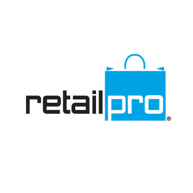 Retail Pro V8 to V9 Upgrade