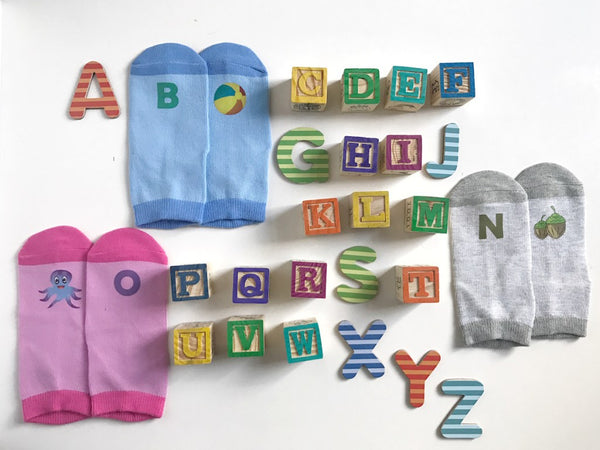 abc kids tools