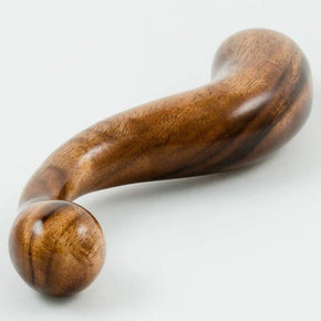 SEDUCTION NobEssence Dildo Punto G - P tulipanes.club sexshop