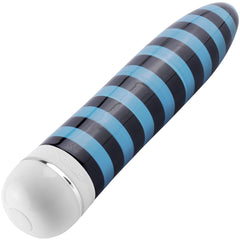 CERAMIX NO. 10 Pipedream Vibrador de Ceramica tulipanes.club sexshop