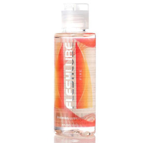 FLESHLUBE FIRE Fleshlight Lubricante tulipanes.club sexshop