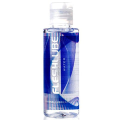 FLESHLUBE WATER Fleshlight Lubricante tulipanes.club sexshop